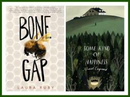 bone_gap_book