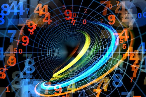 9-Ways-Nature-Is-Trying-To-Communicate-With-You-Numbers