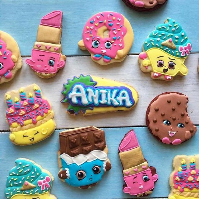 Anika 7th 21