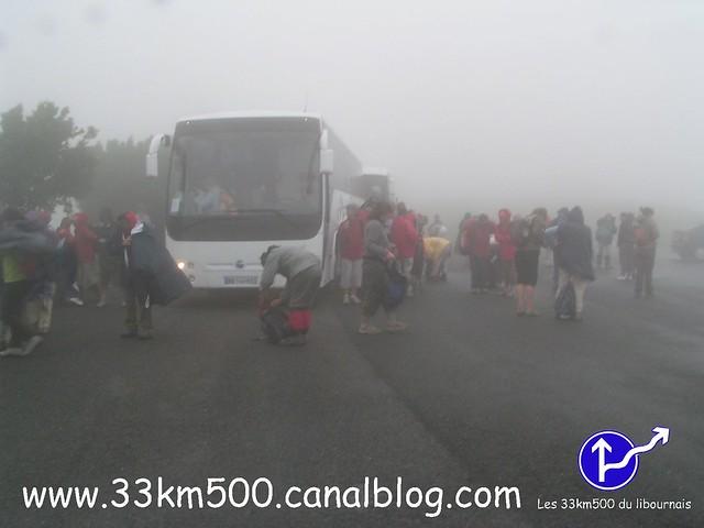 Euskadi 2011