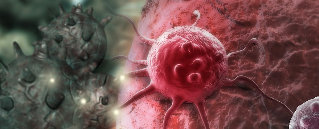 cancer-cell-wall_1024