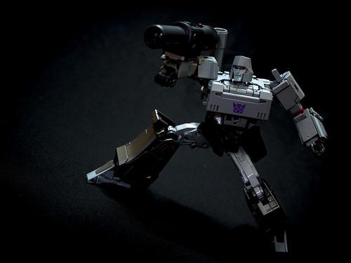 MP-36_Megatron_12