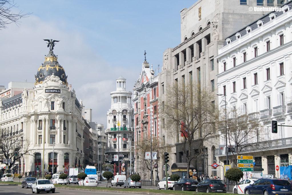 20170416-Unelmatrippi-Madrid-kaupunkikuvia-DSC0649