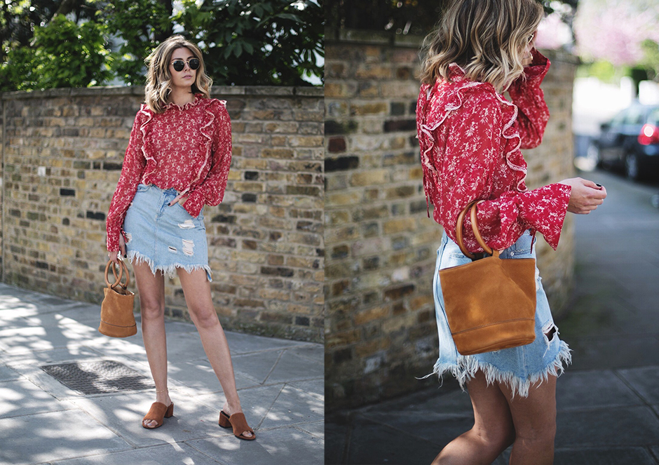 ruffled-blouse-trend-2017-outfit-ideas