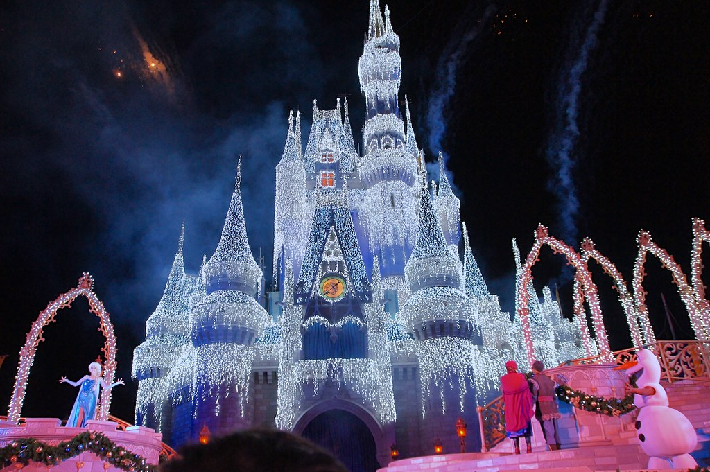 Image result for frozen holiday wish