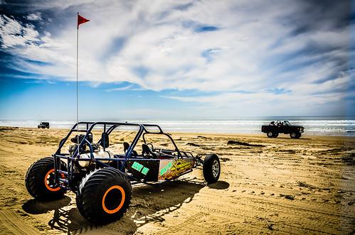 New Beach Buggy Kits