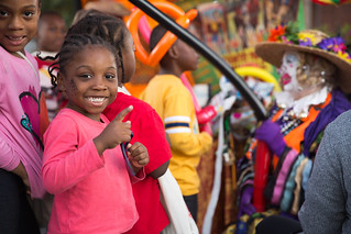 North Charleston Harvest Festival & Block Party | by North Charleston
