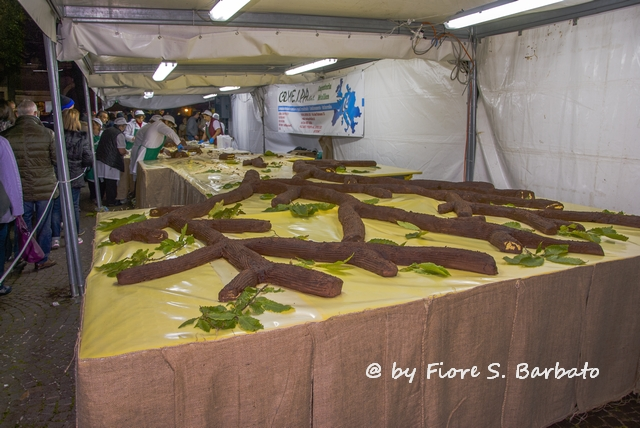Fiori Bagnoli Irpino : Bagnoli irpino av 2014 xxxvii sagra della castagna e du2026 flickr
