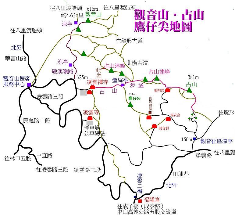 map472b