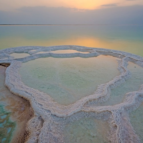 Dead-Sea-WEB-GettyImages-171020439-600x600