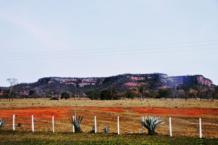 ranchpantanal1
