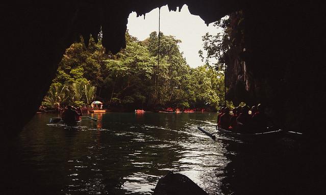 Palawan + El Nido + Underground River-11