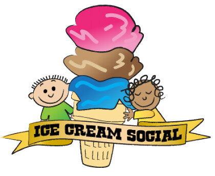 Ice Cream Social Returns to Winter Park Civic Center