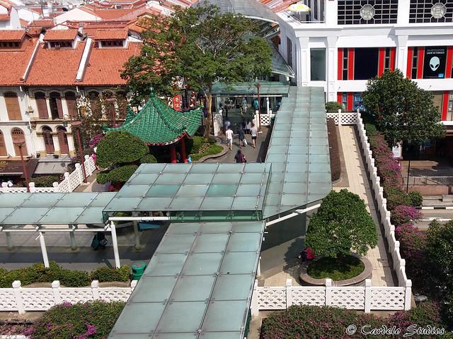 Eu Tong Sen Street & New Bridge Road 03