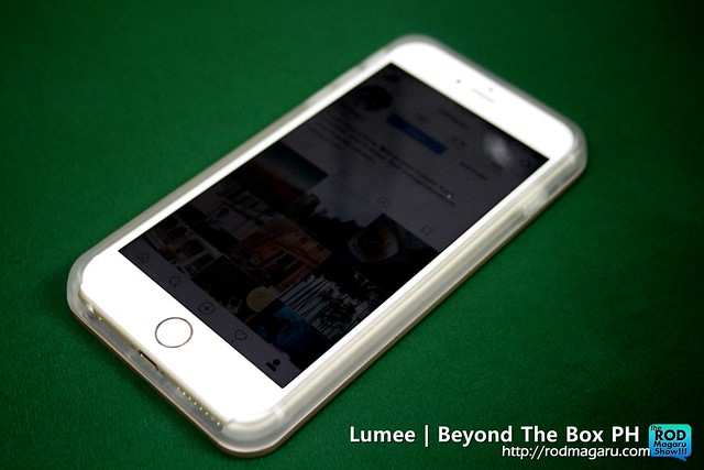 Lumee Beyond the box003