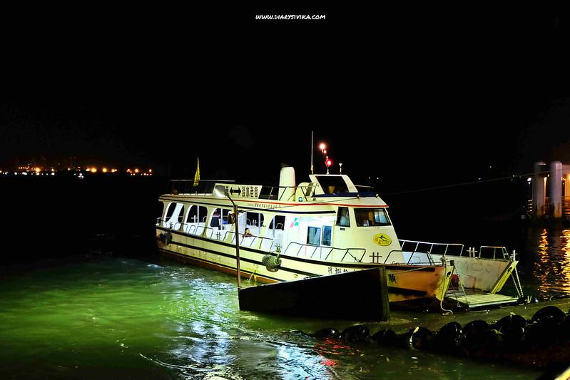 fisherman wharf taiwan 3