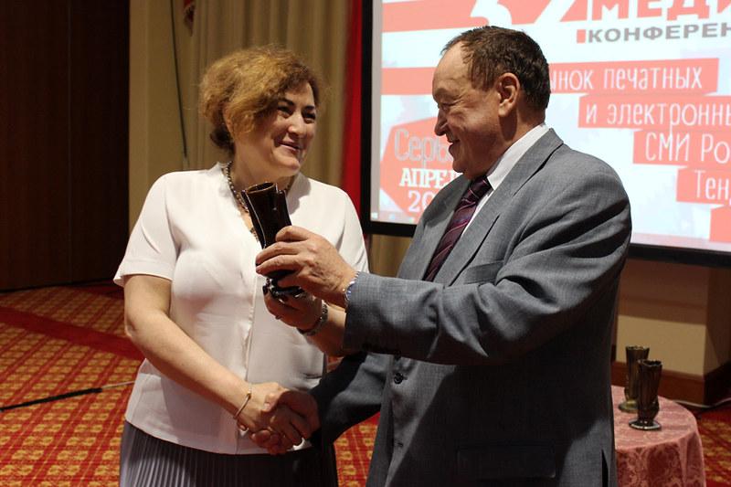 Татьяна Зеленкевич, Росчерк