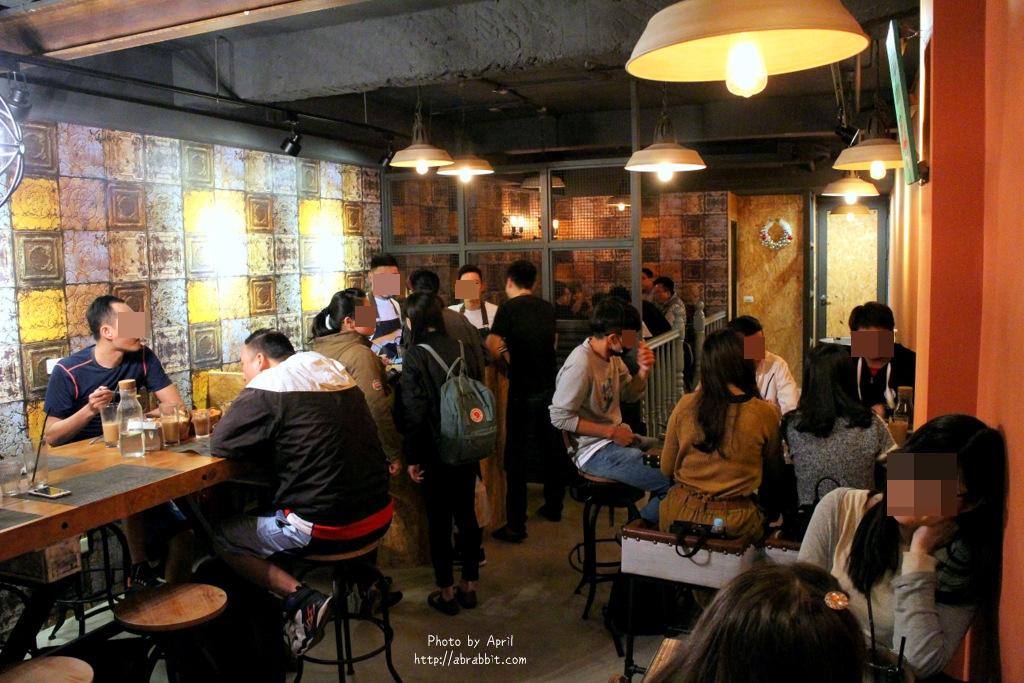 33839245035 ed5513ef87 o - 台中美食 飪室Renshi--IG熱門、台中推薦的印度咖哩@西區 公正路