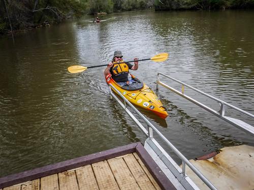Saluda River at Pelzer-102