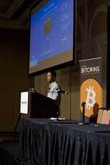 Anxpro Bitcoin Charts