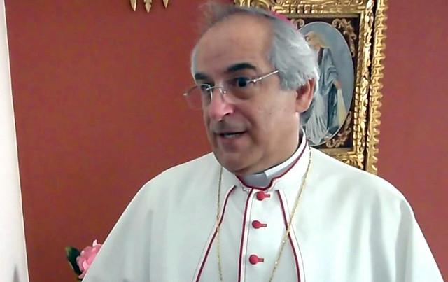 Giovanni D'Aniello