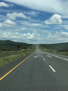 2017-03-02 Trans Kalahari Highway   3.05.13