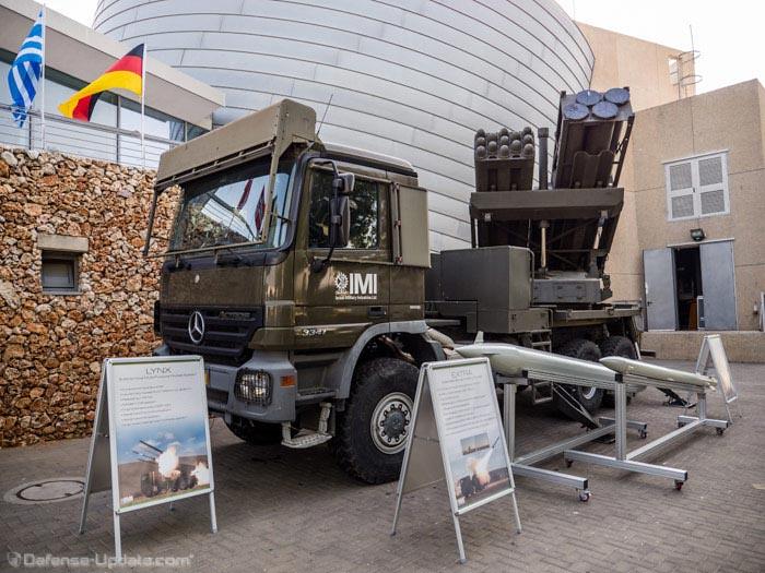 IMI-Lynx-LAR-Extra-c2017-w54-1