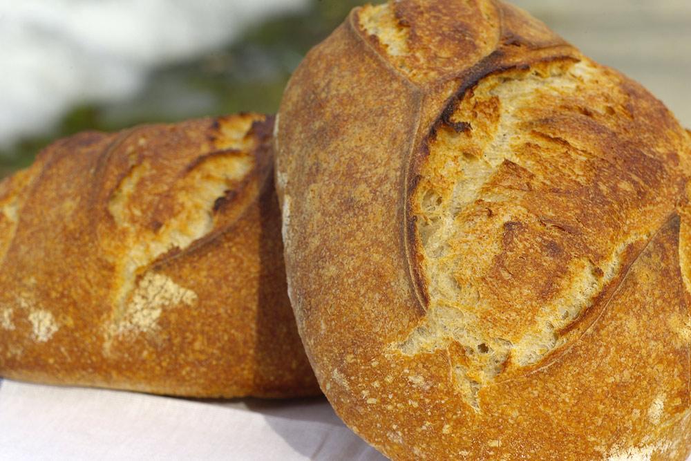 Хлеб_L1007558