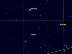 mercury270317