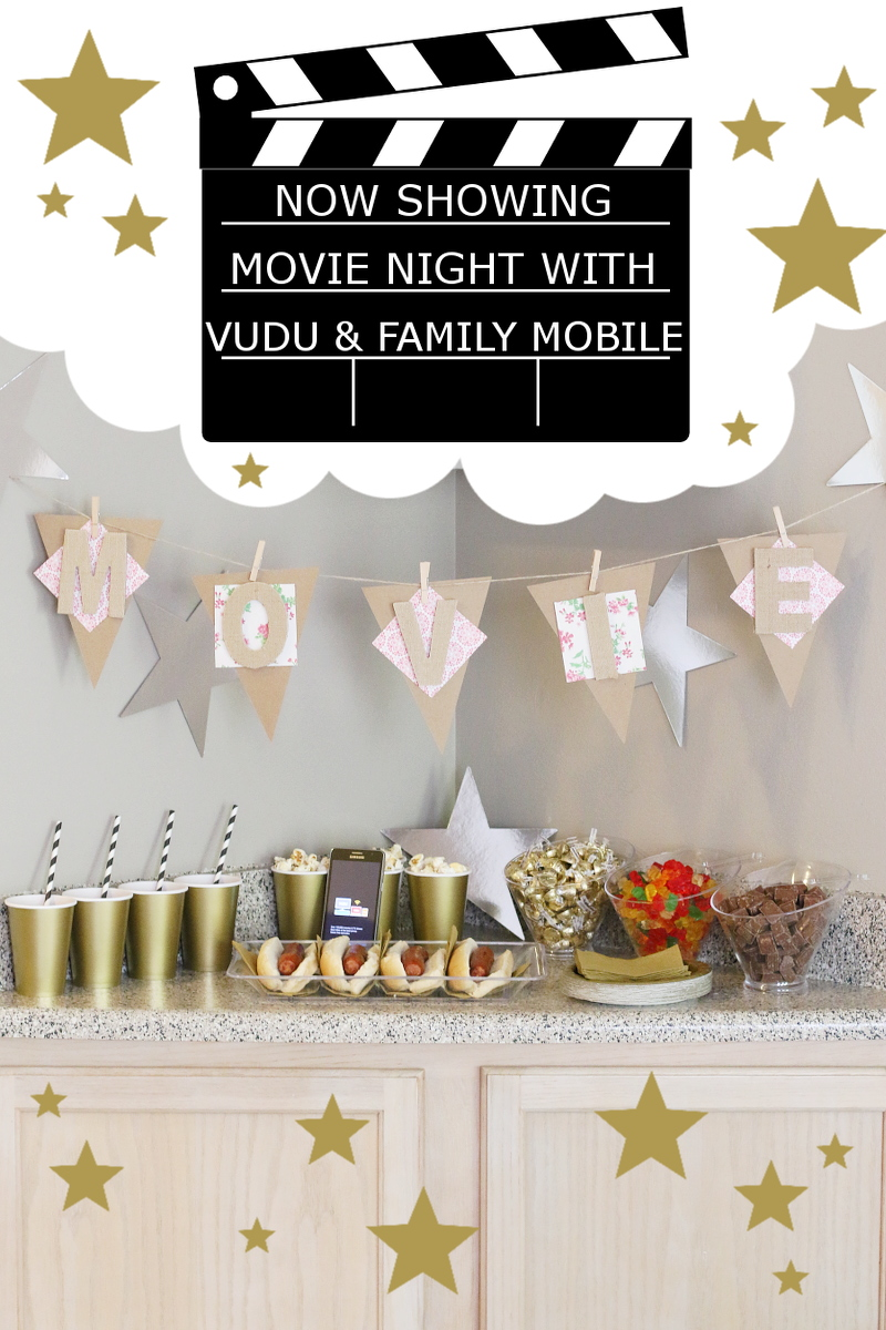 movie-night-concession-bar-walmart-family-mobile-pin