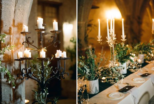 RYALE_Villa_Cimbrone_Wedding43