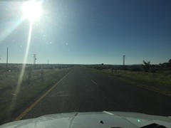 2017-03-09 Upington to Jburg 02.32