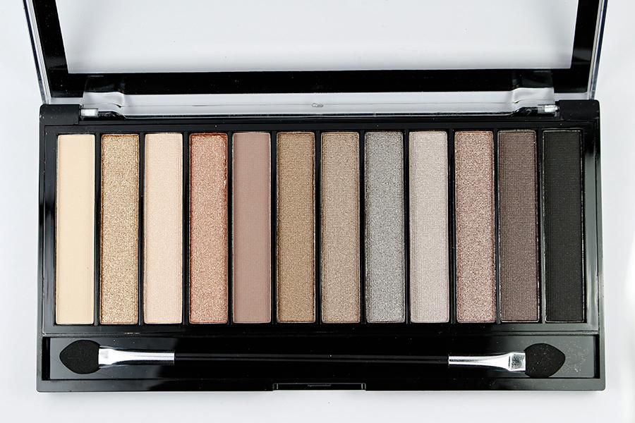 makeup_revolution_iconic_2