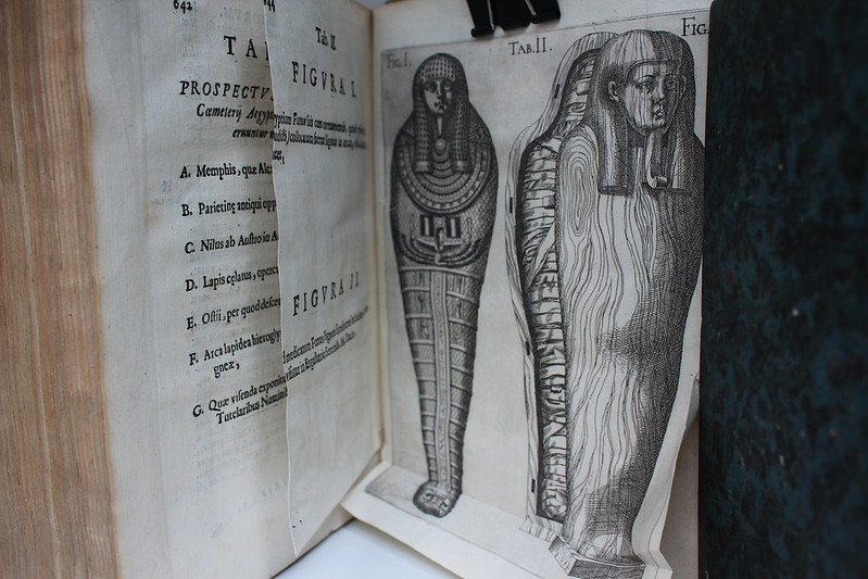 Salon des livres rares et des objets d'art