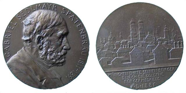 gabriel-sedlmayr-coin