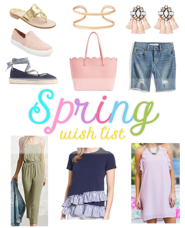 SpringWishList_650