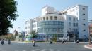 Đại học Bà Rịa - Vũng Tàu công bố phương án tuyển sinh 2017
