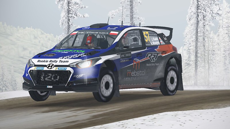 VRC2-Rally-Sweden-02
