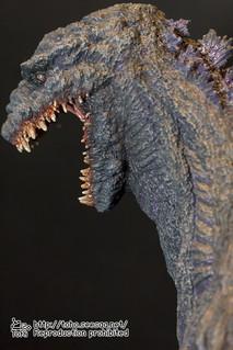 Shin_Godzilla_Diorama_Exhibition-159
