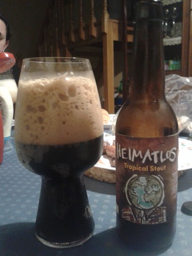 Zula Brewing Heimatlos | by pep_tf