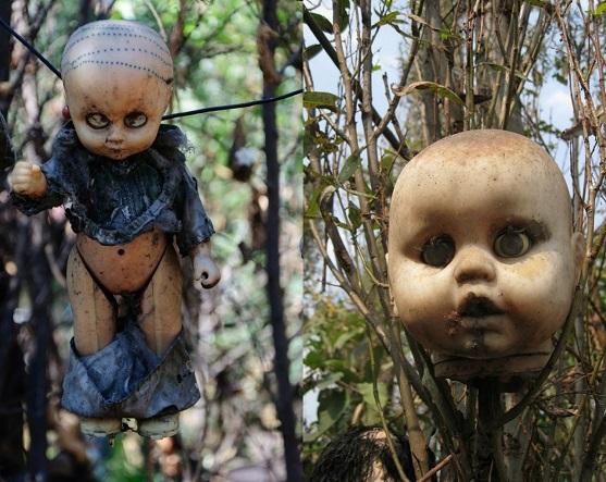 isla-muñecas-2-Collage