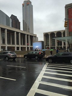 Lincoln Center today | by scriptingnews