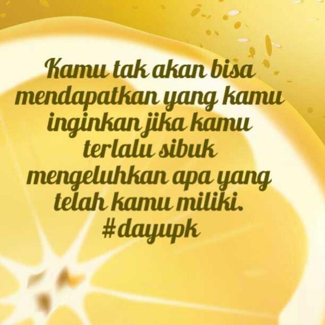 Dayupk Quotes Spirit Smile Ddc Textgram Instagram Flickr