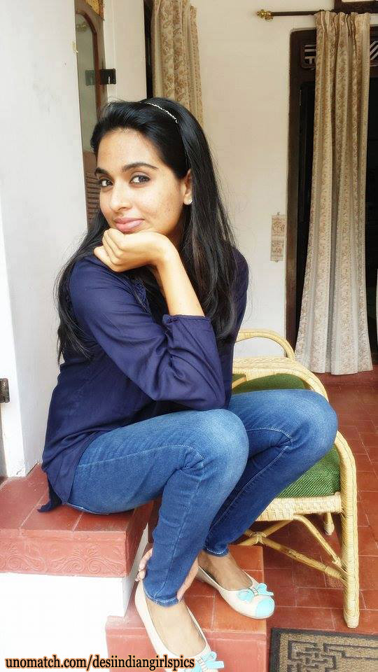 indian girls personal facebook pictures indian girls perso flickr