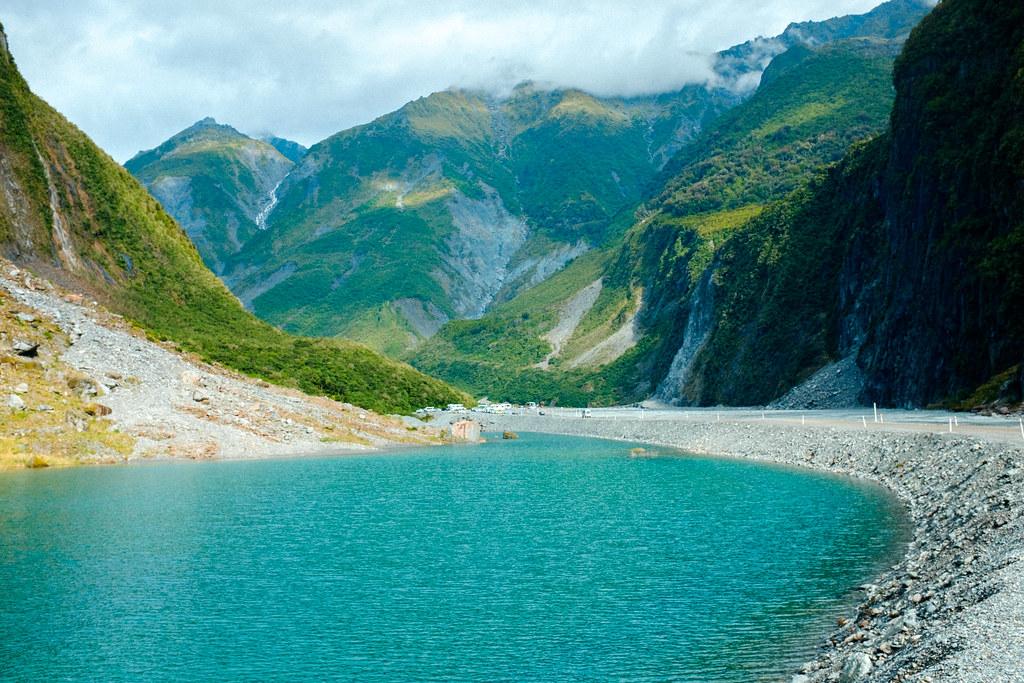170220_Glacier Highway-41