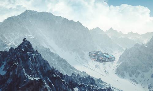 Antarctica-aliens-ufo-780827