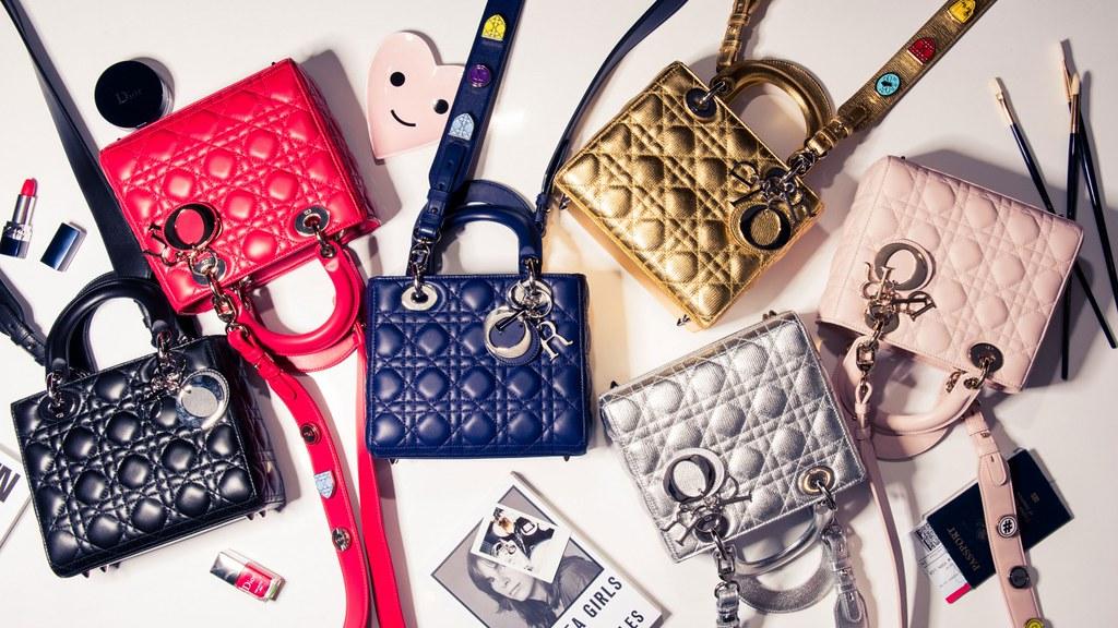 Lady_Dior-22-homepage-1280x720