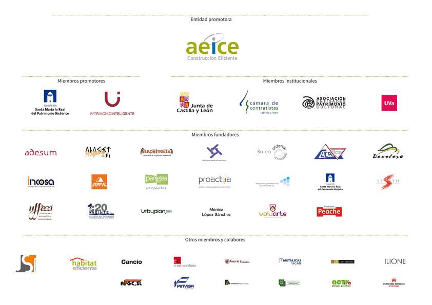 [Foto-3]-Mapa-de-empresas