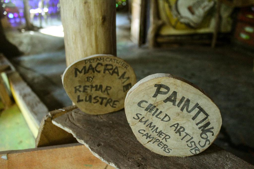 Enigmata Treehouse - Camiguin Island 2015 (33)