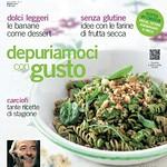 cover CN marzo